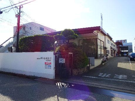 Japan Blasting Technics Co., Ltd.